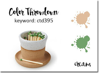 http://colorthrowdown.blogspot.com/2016/06/color-throwdown-395.html