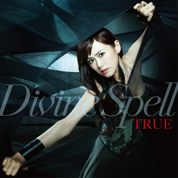 [Single] True – Divine Spell (2016.07.27/MP3/RAR)