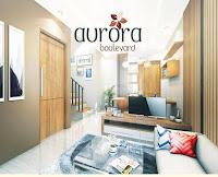 Aurora Boulevard