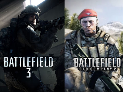 7 משחקים חדשים הגיעו ל-Xbox One בתאימות לאחור; אחד מהם לא זמין דיגיטלית