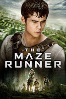 The Maze Runner (2014) Dual Audio [Hindi-English] 720p BluRay ESubs Download