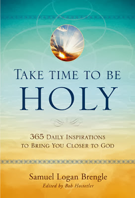http://lilacsandspringtime.blogspot.com/2013/11/take-time-to-be-holy.html