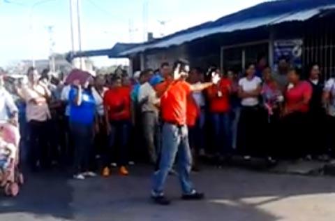 reportan-agresiones-de-chavistas-oriente