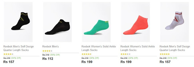 buy flipkart products rs100 ws retail  online seller