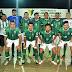 Palmeiras vence o Vitória e confirma vaga nas semifinais da Copa Bolinha