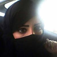 أرملة سعودية ترغب بزواج مسيار من رجل سعودي او خليجي
