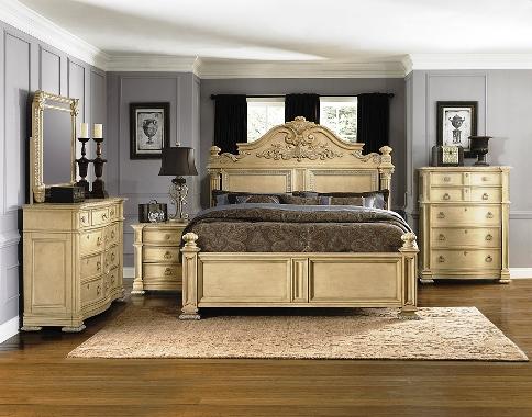 queen bedroom furniture sets houston furniture design