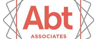 New 17 Job Vacancies at Abt Associates - Tanzania