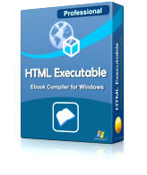 Download HTML Executable Free