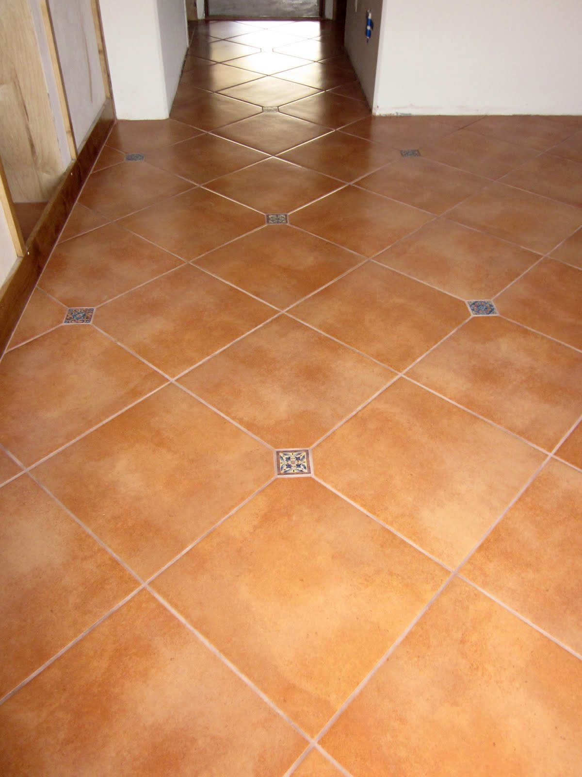 Installing 18x18 Floor Tile. 34 Best Tile Entryway Foyer ...