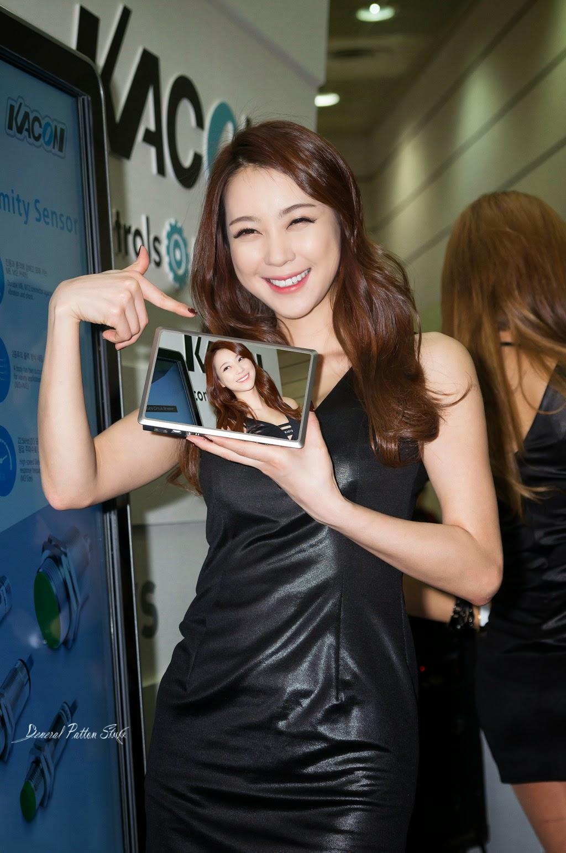[Ju Da Ha] 2015.3.20