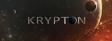 THE BEST TELEGRAM CHANNELS IN THE WORLD   KryptonHacking