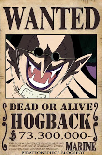 http://pirateonepiece.blogspot.com/2010/05/wanted-dr-hogback.html