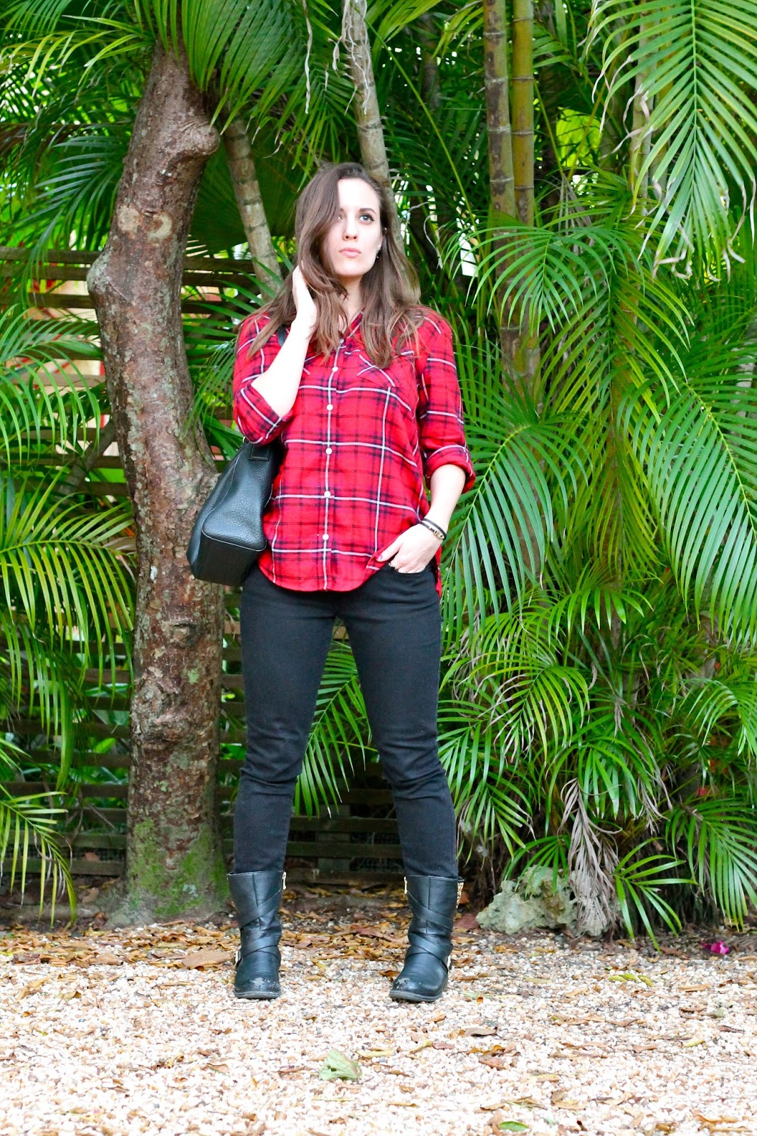 express, Levi's, jessica simpson, target, Kate Spade, BCBGeneration, fashion blogger, ootd, outfit ideas, winter fashion, fall fashion, hipster style, Miami fashion blogger, fblogger, style blog, fashion blog, Miami style