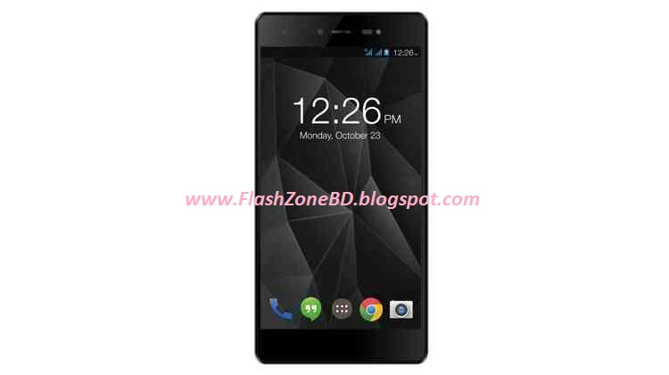 Micromax Q463 Official Firmware Flash File 100% Tested