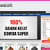 Jaketkuasli65.com toko online terpercaya