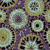 Circle Tie Dye Brush plugin Adobe Photoshop