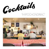 Cocktails - Hypochondriac