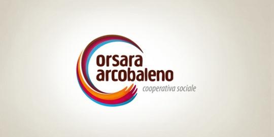 88) Logo Design