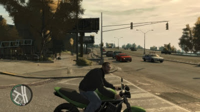 http://www.gameps1.com/2016/04/gta-4-free-download-game-pc-full-version.html