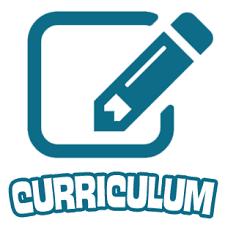http://www.crieseucurriculum.com.br/como-fazer-um-curriculum-vitae-passo-a-passo
