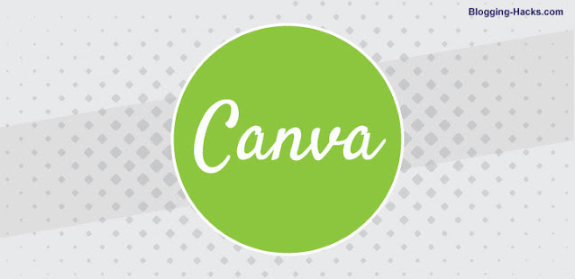 Free Blogging Tool for Creating Infographics: Canva