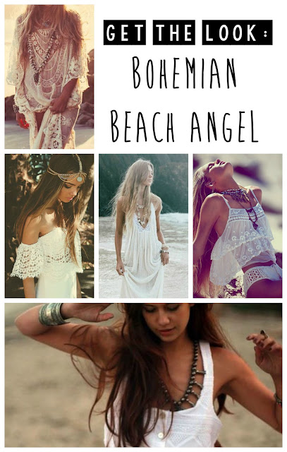 Summer bohemian hippie fashion. Summer boho clothes. Bohemian fashion. Boho chic. Beach fashion. Boho beach. summer bohemian wedding dresses. bohemian summer style. boho chic. boho summer outfits. bohemian fashion. boho summer clothes. boho outfit ideas. bohemian attire for female.  Bohemian blog. Bohemian mom blog. Bohemian mama blog. bohemian mama blog. Hippie mom blog. Offbeat mom blog. offbeat home. offbeat living. Offbeat mama. bohemian parenting. blogs like Offbeat mama. Self improvement blog.