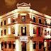 Hotelul Cherica din Constanta in top 10 cele mai bune hoteluri mici