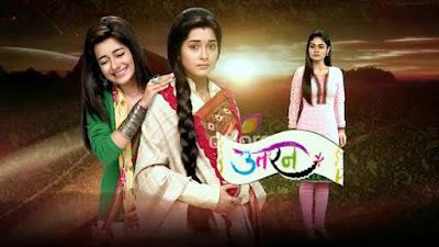 Sinopsis Uttaran ANTV Episode 176