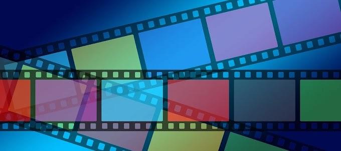 Pelecehan Seksual di Industri Film, Apa Saja Penyebabnya?