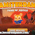 Hamsterdam Game Android Apk