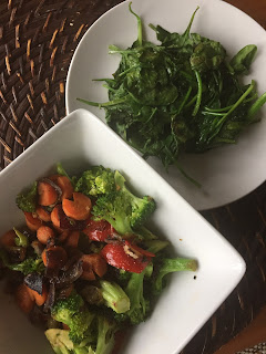 Ultimate Reset, weightloss, autumn calabrese, detox, clean eating, tosca reno, reset, cleanse, vanessa.fitness, vanessadotfitness, vanessa mclaughlin