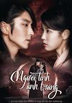 Người Tình Ánh Trăng - Moon Lovers: Scarlet Heart Ryeo