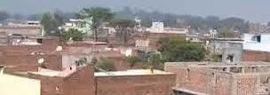 भारत का सबसे बड़ा गांव | Bharat Ka Sabse Bada Gaon