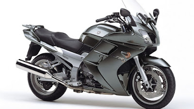 yamaha bike hd wallpaper seven