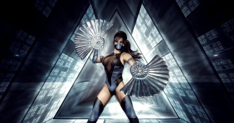 Wallpaper Carros Hd Mega Wallpapers Hd Mortal Kombat Wallpaper