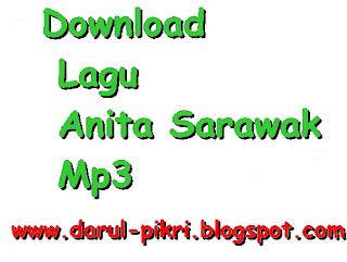 download lagu tragedi buah apel anita sarawak Download Lagu Anita Sarawak Mp3