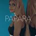 Music Video : Mimi Mars – Papara : Download Mp4