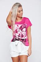 tricouri-femei-online-starshiners9