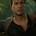 The Making of Uncharted 4: A Thief's End - Part 1 Out Now