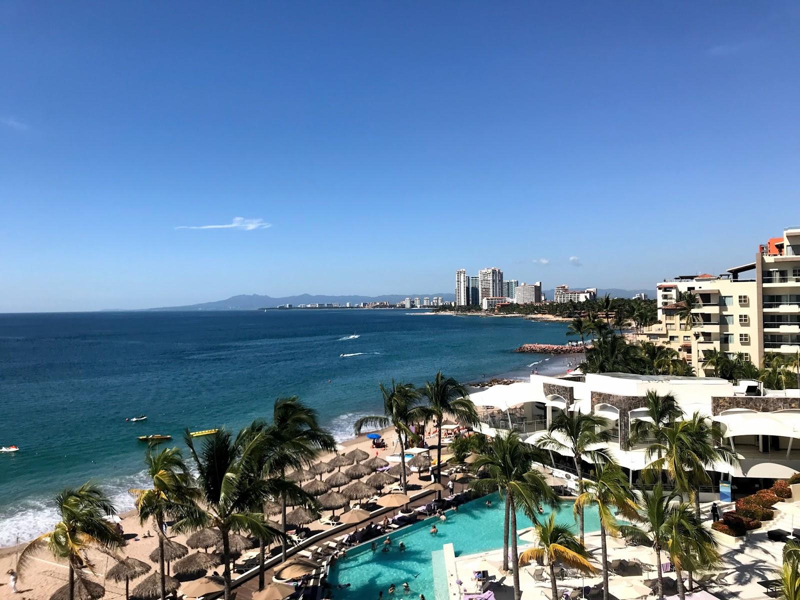 puerto-vallarta-honeymoon