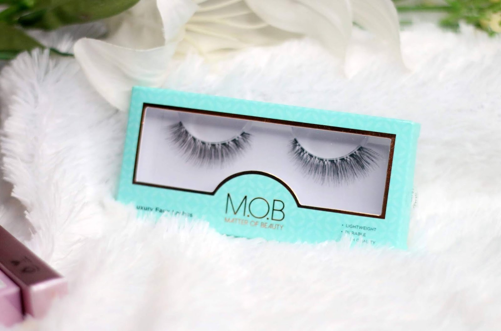MOB-Cosmetics