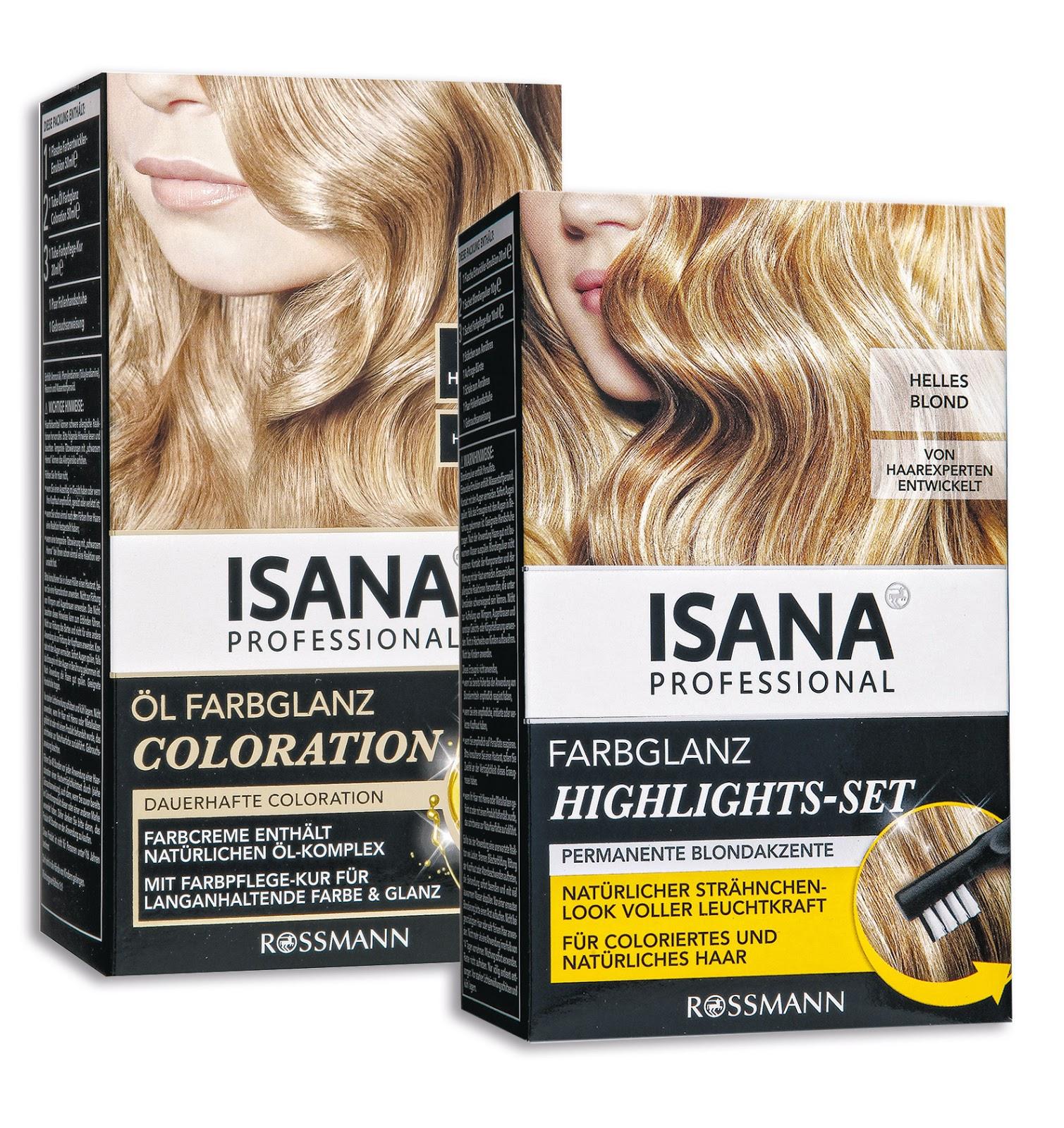 Haarfarben Stilvolle Frisuren Fur Jeden Tag
