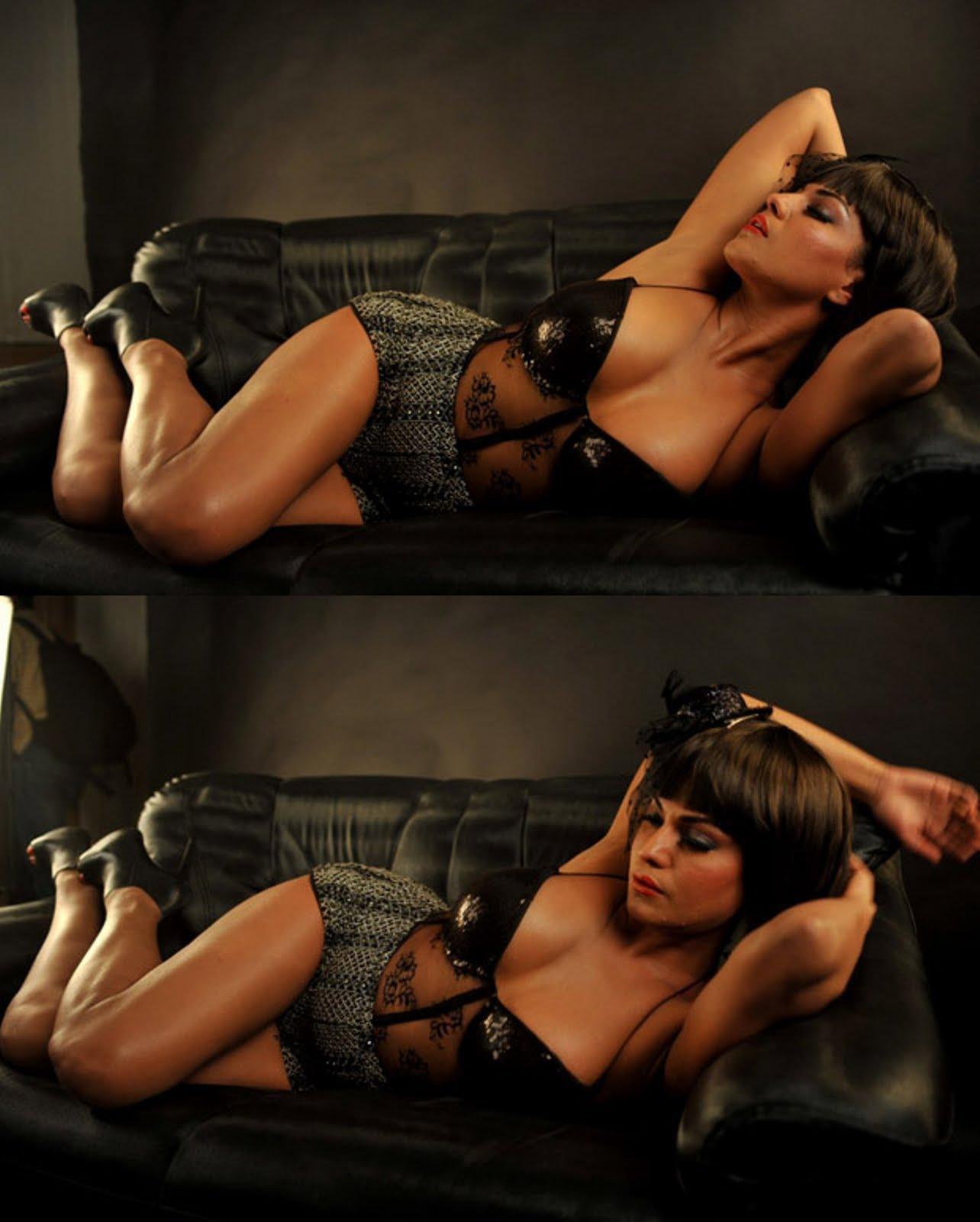 Veena Malik Hot Pics  Search India-2165