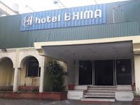Detail Hotel Bhima Wonosobo