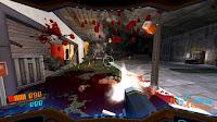 Strafe Game Screenshot 24