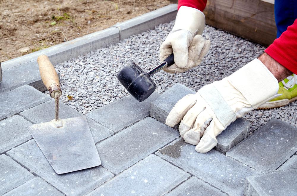 stone cladding companies