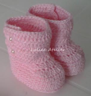 botinha bebê, botinha crochê bebê, crochê bebê