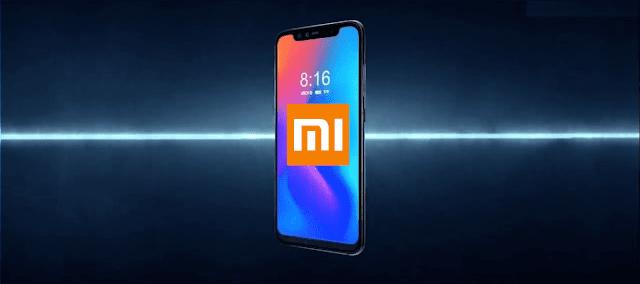 Fakta Unik dan Menarik Mengenai Xiaomi Yang Jarang Diketahui Orang Awam