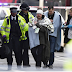 Aftermath of UK Parliament attack, British Police arrest 7 people